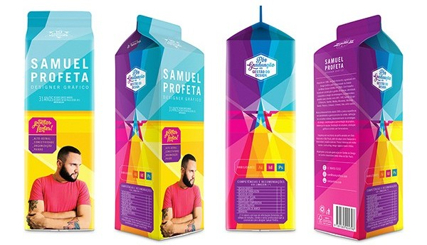 samuel-profeta-milk-carton-cv-from-different-angles-600x345