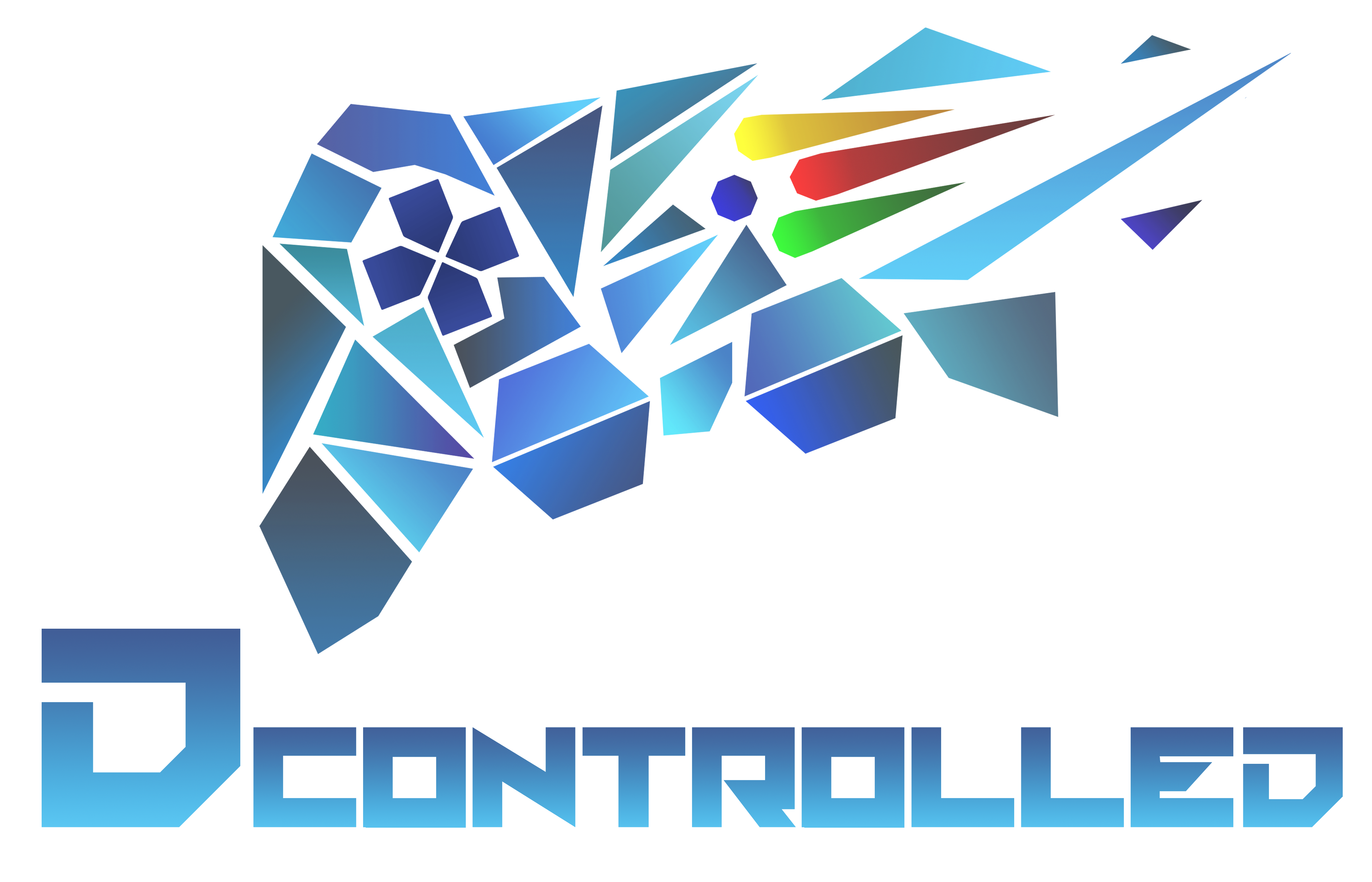 Dcontrolled