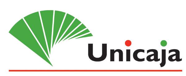 Unicaja banco apuesta por la formaci n y el empleo como for Unicaja oficinas malaga