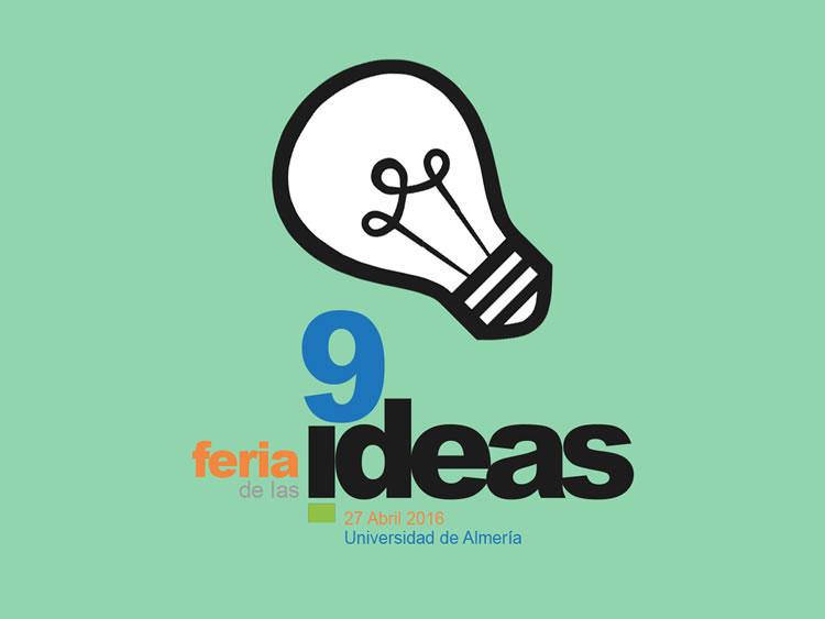 Feria de las Ideas
