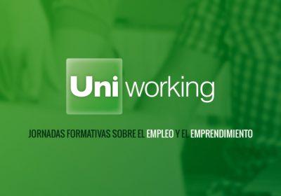 Uniworking