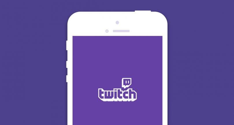 Más de 15 millones de personas usan a diario la plataforma Twitch