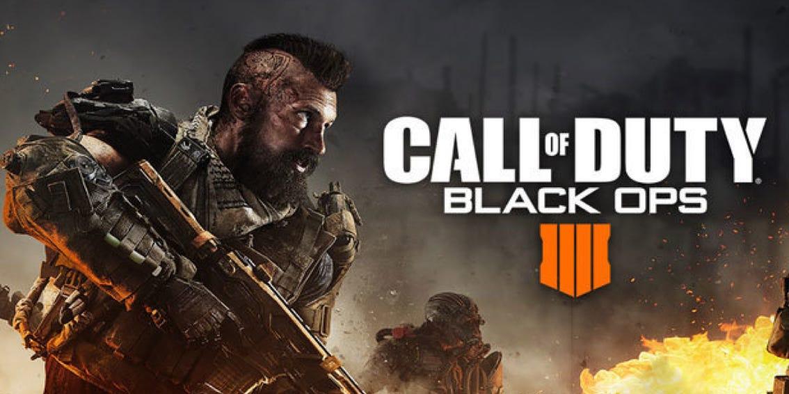 """Treyarch asegura trabajar en su Call of Duty """"más ambicioso"""" [vídeo]Treyarch asegura trabajar en su Call of Duty """"más ambicioso"""" [vídeo]"""