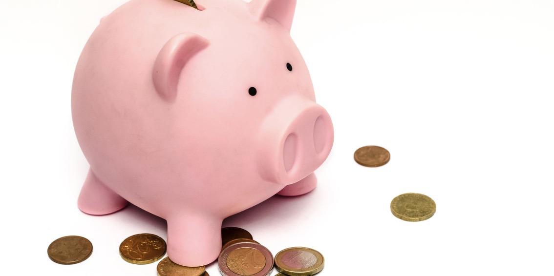 ahorrar dinero rapido