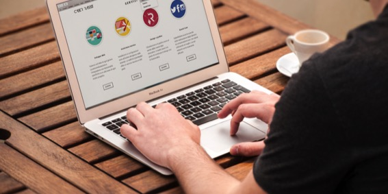 Elegir la mejor universidad online