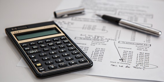 apps controlar gastos
