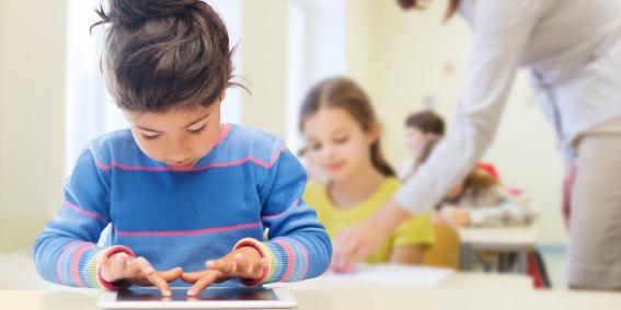 La neuroeducación en el aula