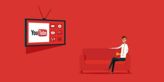 Youtubers recomendados para niños y jóvenes