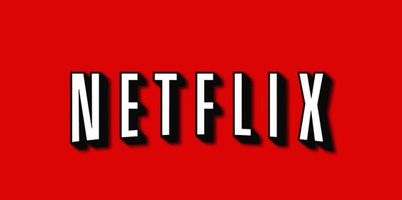 Resident Evil puede llegar a la televisión gracias a Netflix