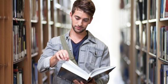 por qué estudiar un máster
