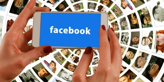 ¡Cuidado con las redes sociales en los procesos de selección!