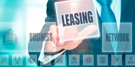 Servicios financieros para empresarios