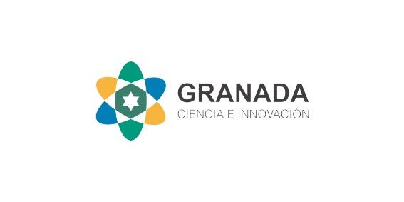 Granada Ciudad de la Ciencia y la Innovación