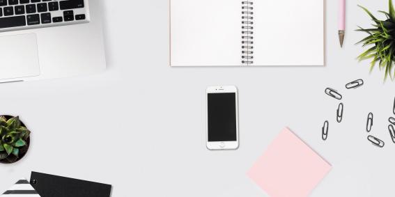 Las mejores apps para estudiantes que te ayudarán en tu formación